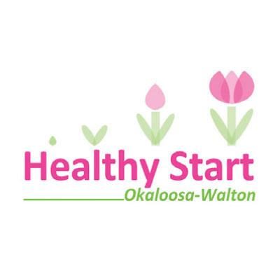 healthy start